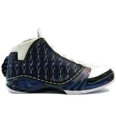 new styles 8161e 35f86 Air Jordan 23 Motorsports Black Varsity Royal White 318376-011 i find a new  site