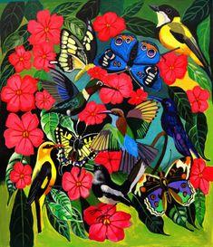 #art #artonline #bengalart #indianart #onlineartgallery #buyart #livingwithart #modernart #ContemporaryArt #knowyourartist Contemporary Artwork, Modern Art, Buy Art Online, Affordable Art, Indian Art, Online Art Gallery, Bloom, Create, Stuff To Buy