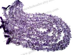 https://www.etsy.com/in-en/listing/173222662/amethyst-light-smooth-drops-36-cm-17-to?ref=shop_home_active_11&ga_search_query=Amethyst%2B%2528Light%2529