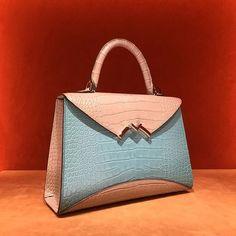 4f23c5040 Feminino E Masculino, Sacos De Luxo, Bolsas De Luxo, Bolsas Da Moda,