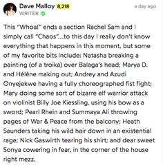i would kill to either be throwing pages of war and peace or to smash a painting of a troika over paul pinto's head ^ to do any of this tbh Theatre Geek, Music Theater, Broadway Theatre, Broadway Shows, Great Comet Of 1812, The Great Comet, Jesus Christ Superstar, Dear Evan Hansen, We Fall In Love