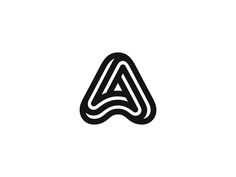 A A 西瓜通过花瓣Chrome扩展采集到Logo 采集于2016-11-02 09:48:46 http://hbimg.b0.upaiyun.com/52e79a7ce94fabcbed39008c64a21a84f88d5c4091ae-qHb1Ug