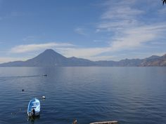Highlights of Guatemala to put on your bucketlist.