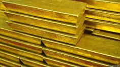 Nazi gold train 'found in Poland' 19 August 2015 BBC  Two people in Poland say they may have found a Nazi train rumoured to be full of gold, gems and guns that disappeared in World War Two, Polish media say.