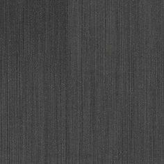 Black Organza Wallpaper
