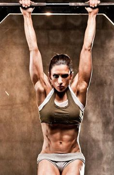 Build sexy body and burn fat. GYMRA 24/7 365 http://www.gymra.com/free- trial#.UY5nGYKAbp