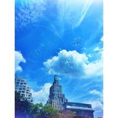 Float on ..... #NYC #nyny #newyork #newyorkstateofmind #nyclife #newyorklife #washingtonsquarepark #art #sky #clouds - http://washingtonsquareparkerz.com/float-on-nyc-nyny-newyork-newyorkstateofmind-nyclife-newyorklife-washingtonsquarepark-art-sky-clouds/