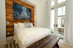 beach+cottage+cabinets | ... doors with transom window, beach cottage, beach cottage bedroom