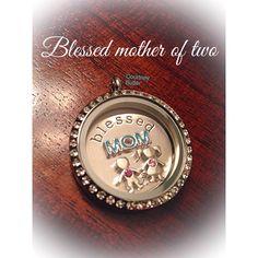 #SaraBeth #origamiowl #lockets #O2 #jewelry #sarabetho2 #charms #owls #chains #Bella #fashion # love  #custom www.sarabeth.origamiowl.com