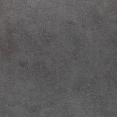 #Marazzi #Mystone Silverstone 20mm Nero 60x60 cm MLD4 | #Gres #pietra #60x60 | su #casaebagno.it a 57 Euro/mq | #piastrelle #ceramica #pavimento #rivestimento #bagno #cucina #esterno