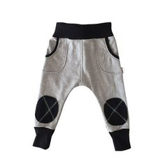 Harem Pants for Girls and Boys, Buzo Bombacho Boys Harem Pants, Harem Pants Pattern, Girls Joggers, Toddler Pants, Baby Pants, Girls Pants, Jogger Pants, Baby Boy Outfits, Kids Outfits