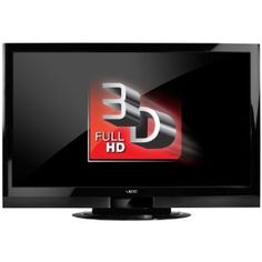 Black Friday 2014 Vizio LCD TV, Black from VIZIO Cyber Monday. Black Friday specials on the season most-wanted Christmas gifts. Home Theater Installation, Tv Shopping, Tv Accessories, 3d Tvs, Black Friday Specials, Mounted Tv, Smart Tv, Cyber Monday, Led
