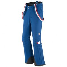 finest selection performance sportswear purchase cheap Salomon Sideways II Pant M - Relaxed fit technical ...