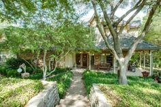 305 Canyon Creek Trail, Fort Worth TX - Trulia