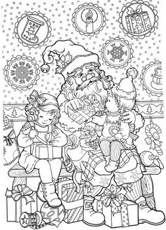 Here are the Perfect New Year Coloring Sheets Coloring Page. This post about Perfect New Year Coloring Sheets Coloring Page was posted . New Year Coloring Pages, Preschool Coloring Pages, Printable Adult Coloring Pages, Cute Coloring Pages, Coloring Books, Christmas Coloring Sheets, Coloring Sheets For Kids, Kids Coloring, Christmas Colors
