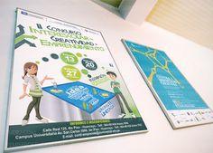 Afiches para empresas, dise�o e impresi�n