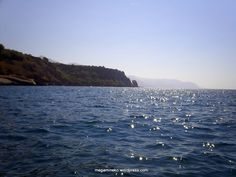 Kayak acantilados de Maro (3)