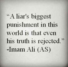 that's so true! Hazrat Ali Sayings, Imam Ali Quotes, Hadith Quotes, Allah Quotes, Muslim Quotes, Quran Quotes, Religious Quotes, Islamic Quotes Wallpaper, Islamic Teachings