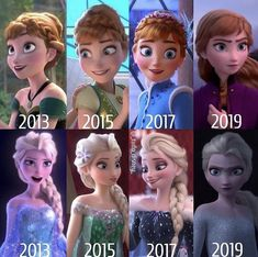 New funny disney princess memes humor ideas Frozen Disney, Disney Pixar, Disney Marvel, Disney And Dreamworks, Disney Animation, Disney Art, Anna Disney, Frozen Movie, Disney Tangled