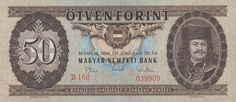 50-Forint-Note-Of-Hungary.jpg (1150×498)