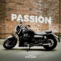 The most distinct definition of passion. Definition Of Passion, Vintage Iron, Moto Guzzi, Cars And Motorcycles, Pride, Porn, Horses, Style, Motorbikes