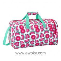 564de3178 14 mejores imágenes de Bolsa Deporte | Accessories, Backpack purse y ...