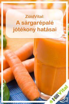 Health 2020, Jaba, Massage Therapy, Mango, Fruit, Healthy, Blog, Diet, Manga