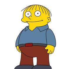 The Simpsons│ Los Simpson - - - - - - Simpsons Party, Simpsons Funny, The Simpsons, Simpsons Quotes, Simpsons Tattoo, Simpsons Drawings, Cartoon Drawings, Homer Jay Simpson, Lisa Simpson