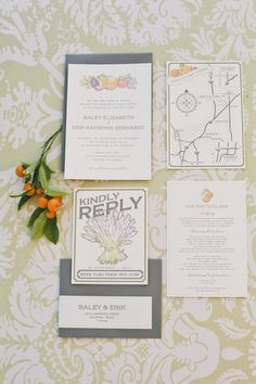 Photography By / http://onelove-photo.com,Floral   Wedding Design By / http://bearflagfarm.com