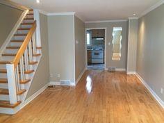 Home For Sale By Owner- London, Ontario N6K 2Y6