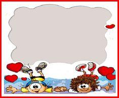 GOSPEL INFANTIL : modelos de convites para culto infantil Mig E Meg, Snoopy, Lettering, Rose, Crescendo, Crafts For Children, Arts And Crafts, Birthday Certificate, Pinterest Board