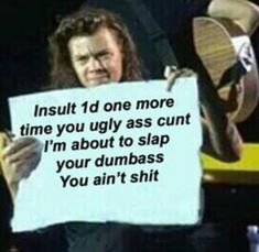 One Direction Humor, I Love One Direction, Meme Pictures, Reaction Pictures, You Aint Shit, Love Of My Life, Love You So Much, Famous Memes, Harry Styles Memes