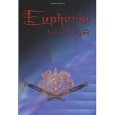 Euphoria (Paperback)  http://howtogetfaster.co.uk/jenks.php?p=0987886010  0987886010