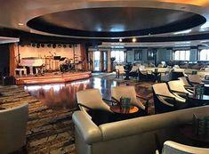 Boleros Lounge, Empress of the Seas Cruise Miami, Cozumel Cruise, Jamaica Cruise, Cruise Port, Southern Caribbean Cruise, Royal Caribbean, Empress Of The Seas, Hamilton Bermuda, Canada Cruise