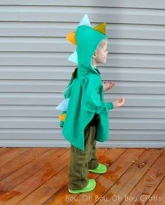 Image result for dragon dress up costume