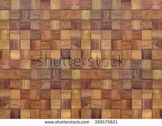 stock-photo-tile-texture-of-wooden-cube-for-background-359175821.jpg 450×352 pixels