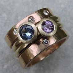 Handmade rings, Handmade engagement rings - Sale! Up to 75% OFF! Shop at Stylizio for women's and men's designer handbags, luxury sunglasses, watches, jewelry, purses, wallets, clothes, underwear