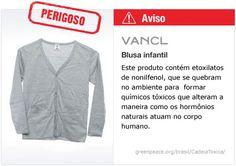 Vancl cardigan   #Detox #Moda