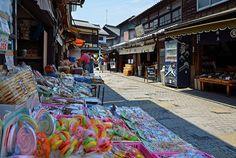 Walking through Little Edo / Kawagoe - Japan National Tourism Organization Japan Travel, Japan Trip, Travel Route, Cozy Mysteries, Going Home, Okinawa, Japanese Culture, Study Abroad, Pilgrimage