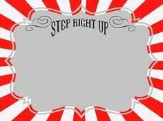 The Red Balloon: DIY Carnival SignsThe Red Balloon: DIY Carnival SignsDIY Carnival Signs - Printable & FontsDIY Carnival Signs - Printable & FontsHow to Make a Vintage Inspired Carnival Sign - MakelyThis woman figured out Carnival Game Signs, School Carnival Games, Carnival Booths, Carnival Decorations, Diy Carnival, Spring Carnival, Carnival Themed Party, Carnival Birthday Parties, Carnival Themes