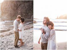 _Seattle_Wedding_Photographer_Second_Beach_Engagement__0002