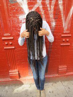 Super cute Queen Samantha ~ Queen Of Kinks, Curls & Coils™ (Neno Natural) - Neno Natural ~ We Grow Big, Beautiful Afros! Natural Hair Tips, Natural Hair Journey, Natural Hair Styles, Hairdos For Curly Hair, Curly Hair Styles, Creative Hairstyles, Popular Hairstyles, Black Girls Hairstyles, Straight Hairstyles