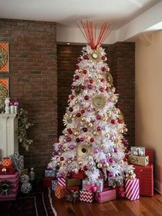 christmas-tree-gorgeous-decorations-ideas-3
