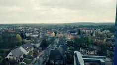 Hattinger Innenstadt #hattingen #Ruhrgebiet #Ruhrpott