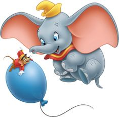 Dumbo is the Disney movie. It stars Dumbo, an elephant with big ears who is ridiculed for them. He meets a friend named Timothy Q. Disney Pixar, Disney Dumbo, Cute Disney, Disney Art, Disney Wiki, Dumbo Cartoon, Cartoon Disney, Dumbo Movie, Cartoon Pics
