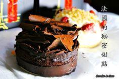 新北市林口三井outlet(MITSUI OUTLETPARK)三大排隊 超美味人氣甜點,法國的秘密甜點,安普蕾修,sweets莎得徠茲(Chateraise)大PK