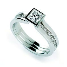 Design an engagement ring is one of a wise step for you. Because design an engagement ring is one of a thing that everybody will love. Contemporary Engagement Rings, Classic Engagement Rings, Designer Engagement Rings, Diamond Engagement Rings, Wedding Ring For Him, Wedding Bands, Ring Designs, Diamond Rings, Amethyst