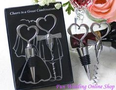wedding souvenir ideas | Fun Wedding Online Souvenir Shop
