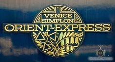 venice simplon-orient-express | If you shop at amazon and we refer you, prices are the same as normal ...