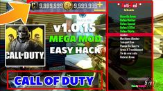 🔥No Root Call of Duty Mod/Hack Apk v1.0.15(Unlimited coins&gems)speed Ha... Web Design Services, Best Web Design, Promote Your Business, Call Of Duty, Content Marketing, Hacks, To Remove, Pump, Cute Ideas